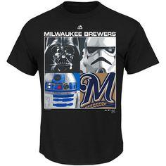 571ef19fdac1d 14 Best Star Wars Anaheim Angels images
