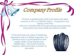 Aplus brand light truck tyre@ http://goo.gl/hG6C2C