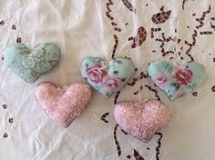 Mothers Day gift.Driftwood hanging by VintageShopCreations on Etsy