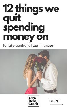 Get Out Of Debt, Ways To Save Money, Money Tips, Money Saving Tips, Retirement Savings, Early Retirement, Debt Free, Personal Development, Planning Budget