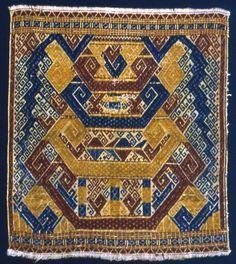 Image result for Tatibin ceremonial cloth Lampung Batik Pattern, Art Institute Of Chicago, 19th Century, Bohemian Rug, Ornament, Weaving, Textiles, Antiques, Artwork