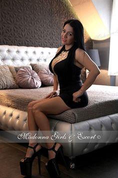 Dominanteladies.de 0171-3244276 Cashmere - Madonna-Escort a. besuchbar Mainz Rhein-Main + bundesweit besuchbar und Haus- und Hotelbesuche