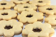 Linecke kolace Cookies, Desserts, Food, Crack Crackers, Tailgate Desserts, Deserts, Biscuits, Essen, Postres
