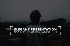 Elegant Powerpoint