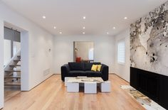 Gallery - Thorax House / rzlbd - 5