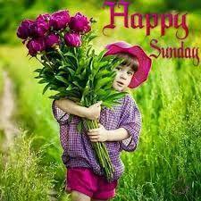 happy sunday - Google Search Happy Wednesday Images, Happy Sunday, Good Morning Wishes, Good Morning Images, Days Of Week, Precious Children, Disney Princess, Facebook Instagram, Video