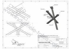 Woodworking For Mere Mortals Key: 9844824196 Modern Dinning Table, Modern Table Legs, Iron Table Legs, Steel Table Legs, Dining Room Table Decor, Dining Table Legs, Wooden Dining Tables, Dining Table Design, Coffee Table Design