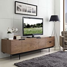 Hays TV Stand / Sideboard