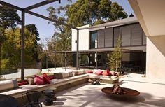 modern-garden--beach-houses