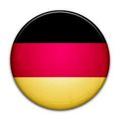 Flag of Germany Icon Free Live Tv Online, Tv Channels, Germany, Campervan Interior, 18th, Flag, Icons, Pictures, Animals