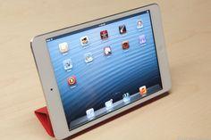 SoftVi™ Blog   Apple presentaría iPad mini y iPad nueva después de iPhone