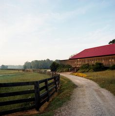 Serenbe, Georgia... One among 40 towns you haven't heard of but need to visit.  Travel adventure