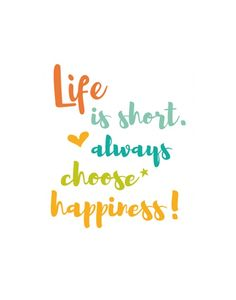 Choose to be happy! God gave us all freedom of Choice. It is our responsibility to Choose to use that Choise wisely! Poem Quotes, Self Love Quotes, Cute Quotes, Daily Quotes, Words Quotes, Wise Words, Funny Quotes, Sayings, Positive Quotes