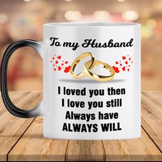 Funny Messages Videos For Husband I Love You Husband, Prayers For My Husband, Love Husband Quotes, Husband Humor, My Love, Appreciation Quotes For Him, Love Hurts Quotes, Muslim Quotes, Islamic Quotes