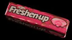 loved the bubblegum flavor, but my mom always seemed to buy the cinnamon flavor, I suppose for her. ha