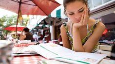 9 truques psicológicos que fazem você gastar mais em restaurantes