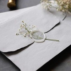 Vellum wedding invitations just got an upgrade! How beautiful are the ghost i. Vellum wedding invitations just got an upgrade! How beautiful are the ghost i… Vellum wedding invitations just got an upgrade! Beach Wedding Invitations, Beautiful Wedding Invitations, Wedding Stationary, Wedding Favors, Event Invitations, Vintage Invitations, Wedding Envelopes, Unique Wedding Invitations, Perfect Wedding