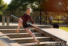 Dance Photography by Sarah Hart Photography Ballet Portraits of Royal Ballet School Students, Tonbridge Park, dance photographer Kent, Dance Images, Dance Photos, Contemporary Dance, Modern Dance, Bolshoi Ballet, Ballet Dancers, Ballet Beautiful, Beautiful Lines, Photography Workshops
