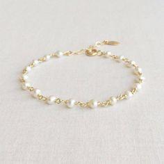 Dainty Bracelets, Gemstone Bracelets, Ankle Bracelets, Sterling Silver Bracelets, Jewelry Bracelets, Diamond Bracelets, Silver Ring, Silver Earrings, Jewellery