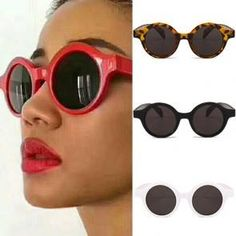 Wholesale round sunglasses from China, great deal on oval frame, cheap and reliable shipping without any minimum order requirement. Find Name, Oversized Round Sunglasses, Oval Frame, Things To Come, Store, Larger, Shop