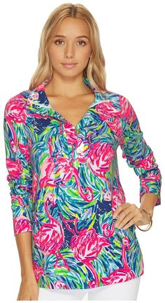 f551e561c5536 Lilly Pulitzer Windsor Pullover Women s Clothing Lilly Pulitzer