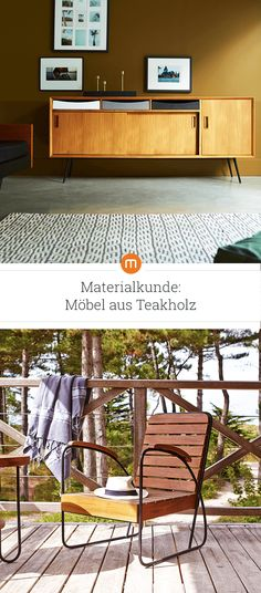 28 best Helles Holz images on Pinterest Colors, Magazine and Oak tree