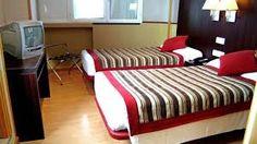 Resultado de imagen para hostel room españa
