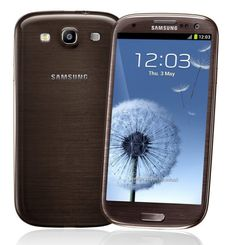 #australia #melbourne #gadgets #gift -   Brand new, unlocked Samsung Galaxy S3 i9300 32GB (S III) from MobiCity the home of Australia's latest mobile phones and accessories. All products come with a locally serviced warranty.    We deliver anywhere i