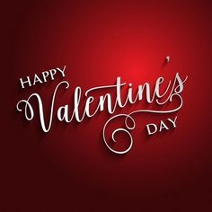 Valentines Day Sayings, Happy Valentines Day Pictures, Valentines Day History, Valentines Day Background, Love Valentines, Saint Valentine, Happy Kiss Day Wishes, Teddy Day, Lovers Day