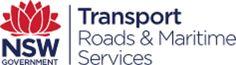RMS AKA RTA Logo