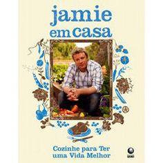 Jamie em Casa