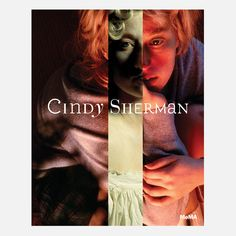 Fab.com | Cindy Sherman