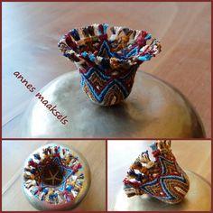Tapestry Crochet, Cross Stitch Embroidery, Macrame, Stitches, Weaving, Workshop, Braids, Loom, Tejidos