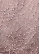 Modern new mauve Velvet -Soft & lustrous medium weight home décor velvet of perfect for upholstery, slipcovers, duvet cover, curtains or bedding. Striped Upholstery Fabric, Slipcovers, Mauve, Duvet Covers, Candle Holders, Velvet, Curtains, Modern, Color