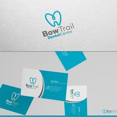 Create a modern/simple design to rebrand a Dental Office! by Talented