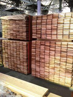 1000 images about bardage bois wood siding panel on pinterest red cedar lindal cedar homes. Black Bedroom Furniture Sets. Home Design Ideas