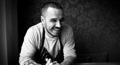 Crowdfunding Chef Smashes 200K Goal for New Restaurant #food #recipes #spiralizer