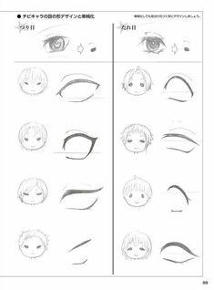 Curso de desenho método fanart 2.0. Aprenda hoje. Visite o site. Tags : como desenhar, como desenhar mangá, como desenhar passo a passo, como desenhar anime,aprender a desenhar.