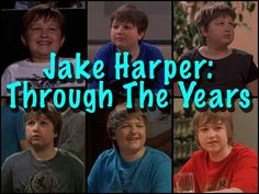 one funny kid! Two And Half Men, Half Man, Film Books, Book Tv, Funny Kids, Growing Up, Lol, Entertaining, My Style