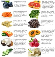 Fitness recipes: How to get healthy skin  http://fitnessrecipe.blogspot.com/2012/12/how-to-get-healthy-skin.html #Fitness #recipes #health