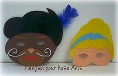 Masques-Le-Chat-botte-ou-Cendrillon-2012.jpg