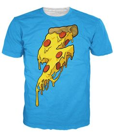 5b58566b 12 Best Pizza T Shirts images | Printed tees, Printed shirts ...