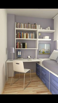 boys cool boys bedrooms and boy bedrooms on pinterest 19814 | 4cab1b9899f07a2975f2c014fbb62b3c