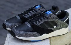 check out 4f992 94de5 adidas Tech Super Snakeskin Pack