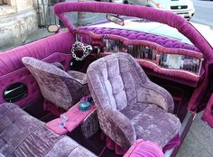 70 Best Upholstery Images Car Interiors Pimped Out Cars Custom Cars