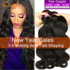 7a Mink Brazilian Virgin Hair Body Wave 4 bundles Brazilian Body Wave Rosa Hair Products Brizilian Virgin Hair Human Hair Weave http://jadeshair.com/7a-mink-brazilian-virgin-hair-body-wave-4-bundles-brazilian-body-wave-rosa-hair-products-brizilian-virgin-hair-human-hair-weave/ #HairWeaving