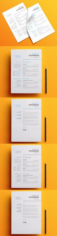 free creative freelancer designer resume template psd personal pinterest cover letter template letter templates and graphic designer resume