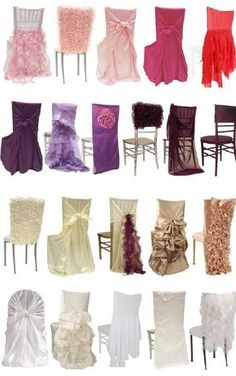 1000 images about tips para casa on pinterest google - Como hacer forros para sofas ...