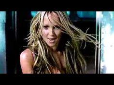 Jennifer Ellison - Baby I Will not Care - http://www.afterbeforeplasticsurgery.com/jennifer-ellison-baby-i-will-not-care/