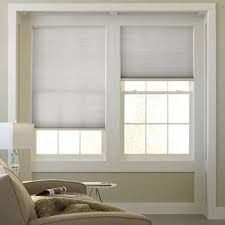 JCPenney Home™ Light-Filtering Cordless Cellular Shade found at White shades for living room and bedroom Cellular Blinds, Cellular Shades, Cordless Roman Shades, Bamboo Weaving, Light Filter, Home Safes, Shades Blinds, Blinds For Windows, Window Blinds